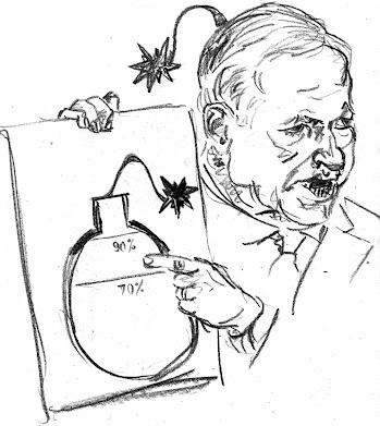2013-09-18 NETANIAHU AND THE BOMB