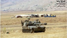 In early May, Israeli occupation forces ordered hundreds of Palestinian residents in seven communities in the Jordan Valley to evacuate their homes on short notice.