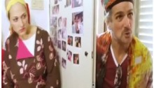 Screenshot from Bemuna promotional video