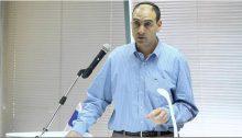 Attorney Harel Arnon