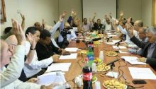 Histadrut leadership approves the declaration of a labor dispute on Tuesday, November 8, following the pending crisis in nursing care.