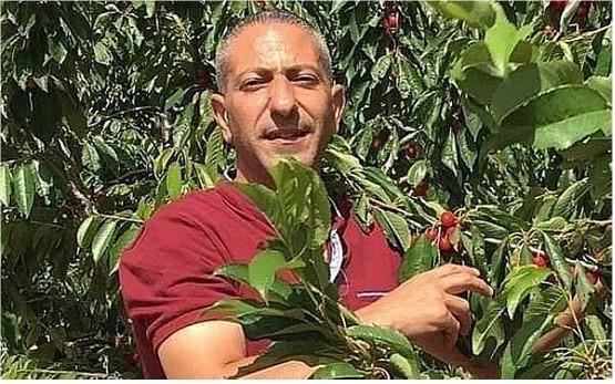 Samer Arbid