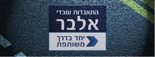 2014-12-28_193055