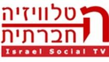 2015-08-25_161735