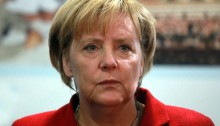 Angela_Merkel_11