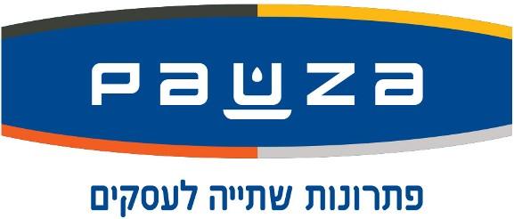 2018-06-04_200416