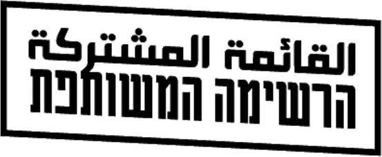 2018-06-12_201113